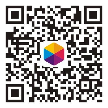 ylg0099.com