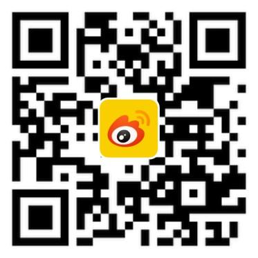 www.ylg9999.com
