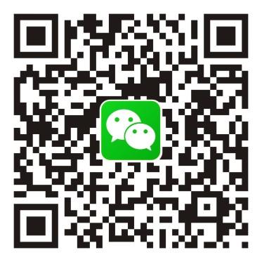 ylg9999.com